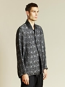 Damir Doma Men 27s Jaccu Jacket 7c LN CC