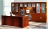 The Office Furniture Blog At Officeanything.Com The Best Modern Furniture Lines For Home Office Use