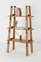 Attache Bookcase Anthropologie com