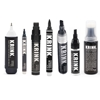 Krink All Black Marker 7 Pack By Krink Fab.Com