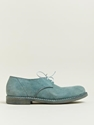 Cherevichkiotvichki Men 27s Bark Dyed Derbies 7c LN CC