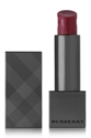 Burberry Make Up Lip Glow Balm 03 Plum Net A Porter.Com