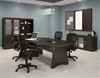 The Office Furniture Blog At Officeanything.Com 5 Professionally Designed Conference Rooms To Inspire Your Space