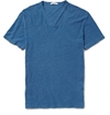 James Perse c2 a0Slub Cotton Jersey T shirt c2 a0 7c c2 a0MR PORTER