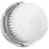 Clarisonic Cashmere Cleanse Facial Brush Head At Barneys.Com