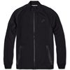 Nike Tech N98 Fleece Jacket Black