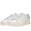 Adidas Stan Smith Vintage Og Neo White Fairway
