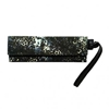 Printed Clutch by GON