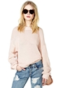 Cheap Monday Blow Away Knit Shop Clothes At Nasty Gal