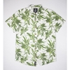 maui wowie SS shirt 2c natural Shirts Shop