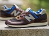 madebyNB e2 80 9a c3 84 c3 ae Galloping into stores right about now is our