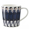 Elsa Beskow Mug Uncle Blue Design House Stockholm Elsa Beskow Dishware Tableware Finnish Design Shop