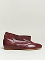 Maison Martin Margiela 22 Women's Fin Top Flat Shoes