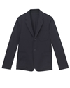 David French Seam Blazer 7c Jackets 7c Man 7c Filippa K