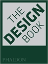 The Design Book Editors Of Phaidon 9780714865799 Amazon.Com Books