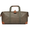 Mulberry c2 a0Medium Clipper Holdall Bag c2 a0 7c c2 a0MR PORTER