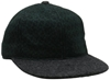 Amazon.Com Genie By Eugenia Kim Women's Corey Baseball Hat Green Leopard Charcoal One Size Clothing