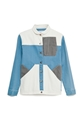 Only Jacket SS12 Women 2c Jackets Surface to Air online store