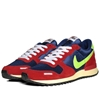 Nike Air Vortex VNTG Loyal Blue 26 Volt
