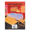 Apartamento Issue 11 7c HUH Store