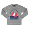 Only Ny Store Clearance Yacht Club Crewneck