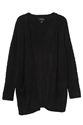 Monki View All New Bibi Knitted Cardigan