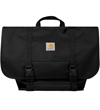 Carhartt Work In Progress Black Parcel Bag Hypebeast Store. Shop Online For Men's Fashion Streetwear Sneakers Accessories