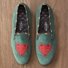 Men 27s Footwear from Rugby Ralph Lauren