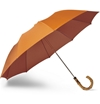 London Undercover Collapsible Bamboo Handle Umbrella Mr Porter