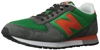 Amazon.Com New Balance Men's U430 Running Shoe Shoes