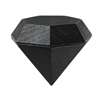 Designdelicatessen Areaware Diamond Box Areaware