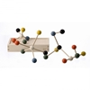 Molecule Building Set Accessories
