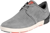 Nike Air Ralston schoenen cool grey