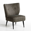 Fauteuil Franck 2c 2 rev c3 aatements Am Pm 7c La Redoute
