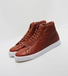 Buy c2 a0Nike c2 a0Blazer Premium Leather size 3f Exclusive c2 a0 Mens Fashion Online at Size 3f