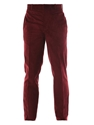 Cotton corduroy trousers 7c E Tautz 7c Matchesfashion com