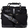 Filson 72 Hour Briefcase Black