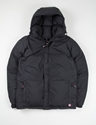 Black Ion Parka Restock Western Mountaineering