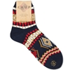 Chup Yosemite Sock Navy