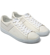 Pony White Topstar Canvas Ox Sneakers Hypebeast Store. Shop Online For Men's Fashion Streetwear Sneakers Accessories