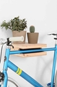Sole Elevate Bike Storage Rack Urban Outfitters