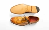 Men 27s Shoes 2c Tan Brogues 2c Dylan Brogues 2c Leather Shoes