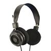 Amazon com 3a Grado Prestige Series SR80i Stereo Headphone 3a Electronics