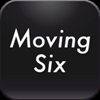 Moving Six For Ipad On The Itunes App Store