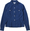 MARGARET HOWELL MHL FITTED SHIRT SHIRTS WOMEN