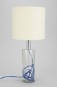 Assembly Home Contrast Cord Lamp Urban Outfitters