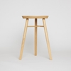 Slowdownjoe 7c Phil Procter Quello Stool 7c All
