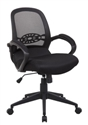 The Office Furniture Blog At Officeanything.Com 5 Contemporary Mesh Back Office Chairs Under 150