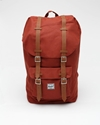 Need Supply Co 2f Herschel Supply Co 2f Little America