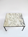 Unknown Marble Coffee Table